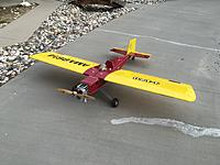 Name: IMG_0627.jpg