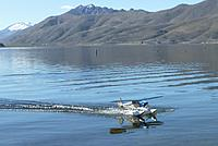 Name: P1010299.JPG