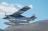Name: DSC_7953.jpg