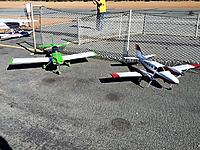 Name: IMG_0814.JPG Views: 16 Size: 179.4 KB Description: Phil Wesley came in second lace with is RV-8A. It is electric and one smooth flier.