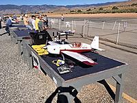 Name: IMG_0807.JPG Views: 21 Size: 154.8 KB Description: Tom White flew his Extra 300S