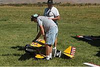 Name: Brindos P-6E.jpg Views: 14 Size: 1.05 MB Description: Ray Brindos P6-E