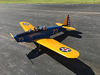 Name: IMG_0990.jpg