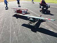 Name: IMG_1008.jpg