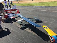 Name: IMG_0976.jpg