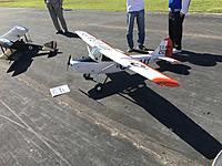 Name: IMG_0980.jpg