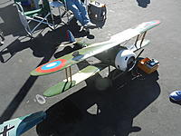 Name: DSCN2148.JPG