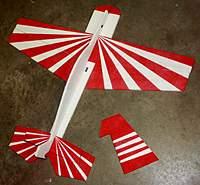 Name: plane.jpg Views: 72 Size: 79.0 KB Description:
