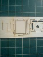 Name: IMG_20111026_191858.jpg Views: 160 Size: 80.9 KB Description: precise laser cutting- sweet!