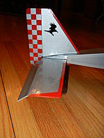 Name: DSCN0476.jpg