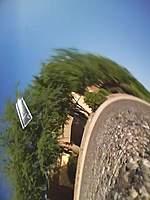 Name: chopper03.jpg Views: 490 Size: 83.8 KB Description: Man, ipod nano shield flying away after impact