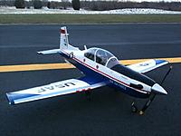 Name: 1 606.jpg
