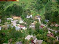 Name: smNeighborhood.jpg Views: 1794 Size: 97.7 KB Description:
