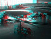 Name: LeftWingAnaglyph.jpg