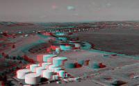 Name: TankFarmAnaglyph.jpg Views: 378 Size: 59.1 KB Description: