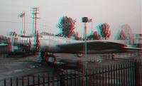 Name: B17Anaglyph.jpg