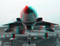 Name: ThunderChiefBWAnaglyph.jpg