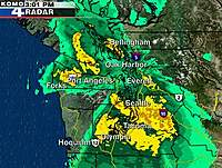 Name: 4_radar_westwa.jpg Views: 75 Size: 36.6 KB Description: Warm rain.