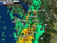 Name: rain.jpg Views: 55 Size: 38.6 KB Description: Here it comes.