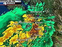 Name: Radar.jpg Views: 49 Size: 42.2 KB Description: Raining harder now.