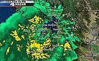 Name: 4_radar_west_wa.jpg Views: 57 Size: 45.4 KB Description: Now in the 12th week of rain of 44 weeks per season.