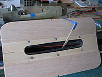Name: push rods 002.jpg