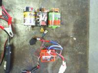 Name: esc with motors.jpg Views: 232 Size: 53.6 KB Description: