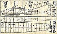 Name: Charognard plan 2.jpg Views: 41 Size: 225.9 KB Description: