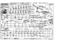 Name: super hatchet plan 1948 australia reduced.jpg Views: 186 Size: 140.5 KB Description: Super Hatchet 1948