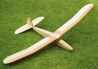 Name: glider chief keil kraft.jpg Views: 960 Size: 83.0 KB Description: