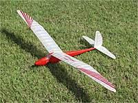 Name: glider cleveland condor 1.jpg Views: 578 Size: 112.2 KB Description: