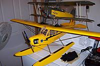 Name: 100_1708.jpg
