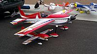Name: IMAG0310-1.jpg