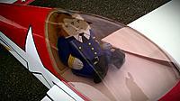 Name: IMAG0311-1.jpg Views: 62 Size: 182.1 KB Description: Airplane!