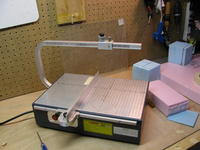 Name: 12-28-08foamcutter.jpg