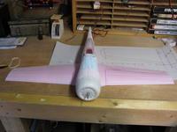 Name: 1-11-09f.jpg Views: 331 Size: 69.2 KB Description: Wing saddle fits good…