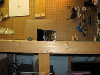Name: 1-19-09 (6).jpg Views: 290 Size: 80.9 KB Description: you can see the theodolite in the mirror...