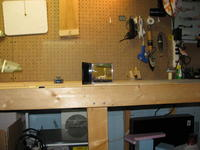 Name: 1-19-09 (7).jpg Views: 267 Size: 75.3 KB Description: here if you look hard you can see the jig...