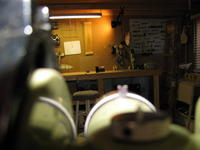 Name: 1-19-09 (5).jpg Views: 297 Size: 55.4 KB Description: here's the view looking over the theodolite...