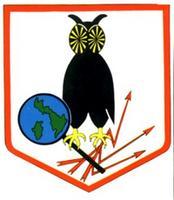 "Name: StabKG76-1.jpg Views: 298 Size: 25.4 KB Description: I was lucky to find a better illustration of the ""Owl"" emblem"