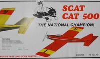 Name: ScatCat.jpg Views: 194 Size: 58.4 KB Description: