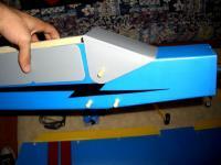 Name: pasta fuselagem 1.jpg Views: 98 Size: 65.0 KB Description: fuzz