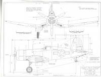 Name: Vought_F4U-1D_Corsair_Paul_Matt_1of3_2.jpg Views: 744 Size: 76.1 KB Description: