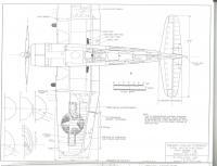 Name: Vought_F4U-1D_Corsair_Paul_Matt_2of3_2.jpg Views: 599 Size: 74.9 KB Description: