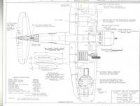 Name: Vought_F4U-1D_Corsair_Paul_Matt_3of3_2.jpg Views: 582 Size: 87.0 KB Description: