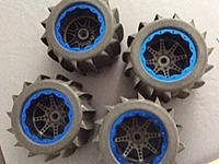 Name: tire1.JPG Views: 13 Size: 36.4 KB Description: