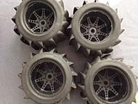 Name: tire2.JPG Views: 10 Size: 34.2 KB Description: