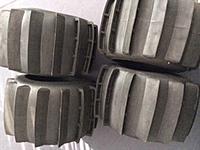 Name: tire3.JPG Views: 8 Size: 31.7 KB Description: