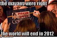 Name: palin-mayans.jpg