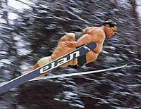 Name: sumo-ski-jumping.jpg Views: 613 Size: 19.8 KB Description: